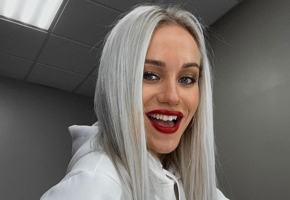 Чай с ромашкой, 15-минутный сон и никакого чувства голода: секреты красоты актрисы Валерии Астаповой