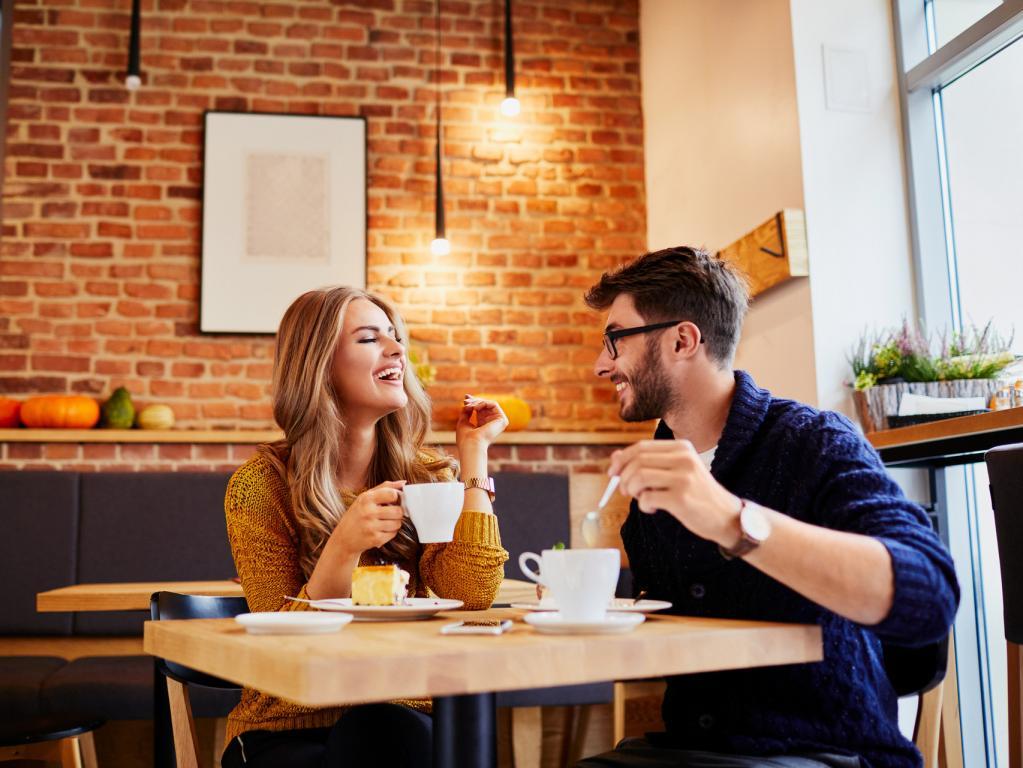 Первое может стать последним: почему мужчина не зовет на второе свидание