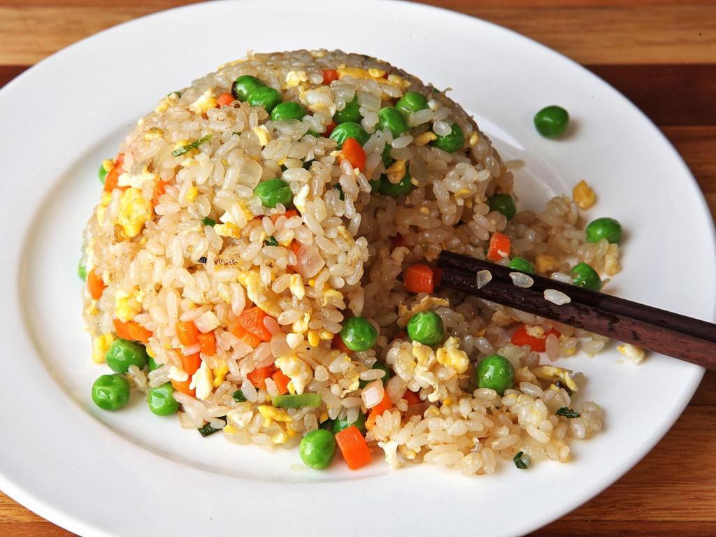 При обычной варке витаминов почти не остается: как правильно приготовить рис, чтобы все они сохранились