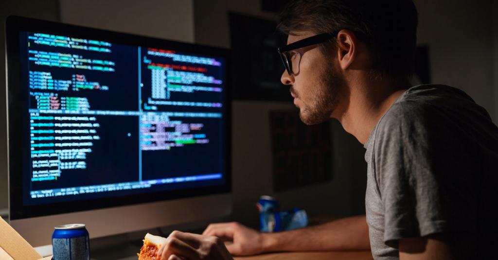 В МГУ предложили новую безопасную систему обмена сообщениями с помощью одноранговых сетей