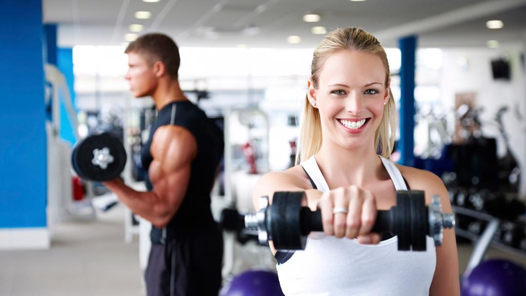 Восемь типов людей, которым труднее всего начать заниматься спортом, и лучшие способы приучить себя к регулярным тренировкам