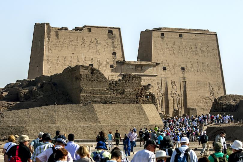 Египет заманивает россиян: что можно сделать в стране пирамид - лучшие варианты