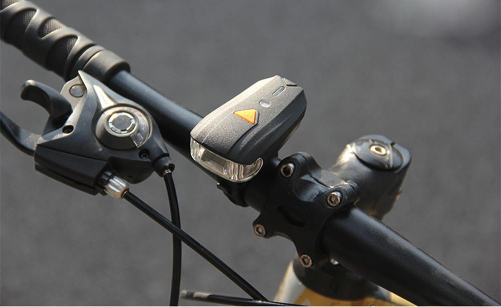 Подсветки, GPS и замок: правильная подготовка к велосезону - выбор байка и покупка нужных гаджетов