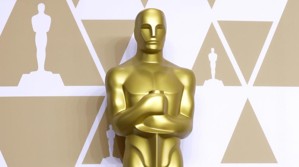 """Актер Кирилл Гребенщиков назвал двух российских коллег, которые по его мнению достойны """"Оскара"""""""
