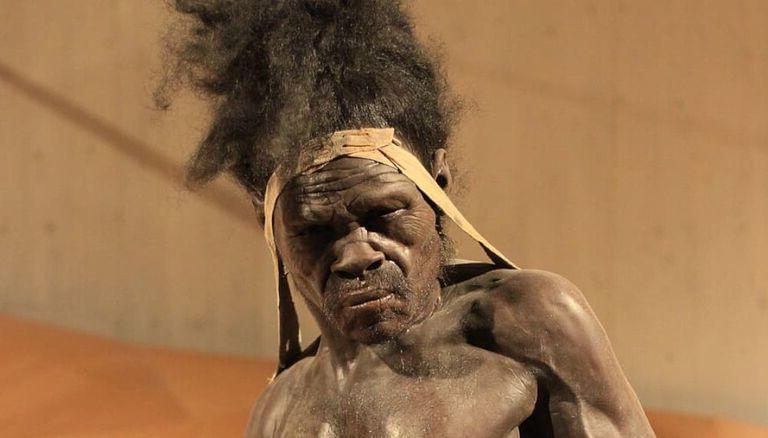 Неандертальцы - из Европы, люди - из Африки: что ученые знают о загадочном исчезнувшем народе