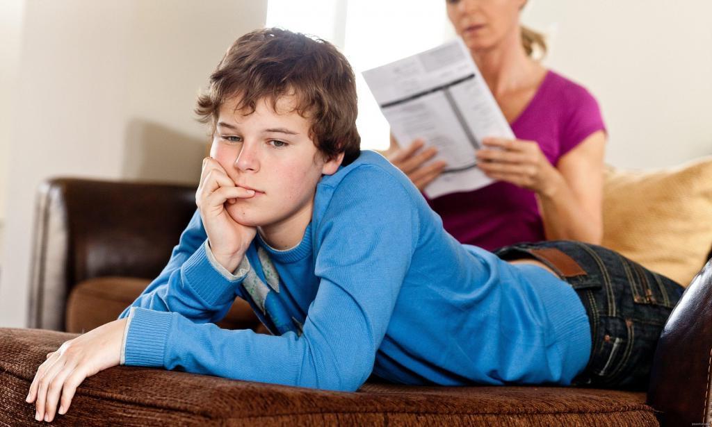 Безделье и лень — разные вещи: три причины, почему необходимо разрешить ребенку бездельничать