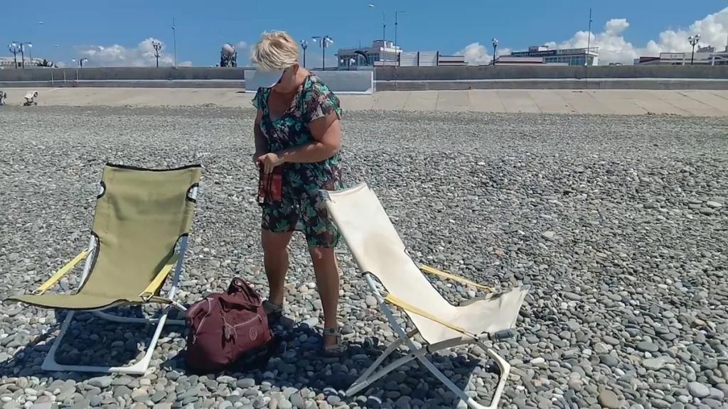 Аналитики узнали, какой процент россиян планирует отдохнуть ближайшим летом на открытых зарубежных курортах