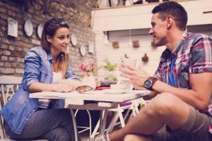С какими людьми вы никогда не сможете построить счастливых отношений?