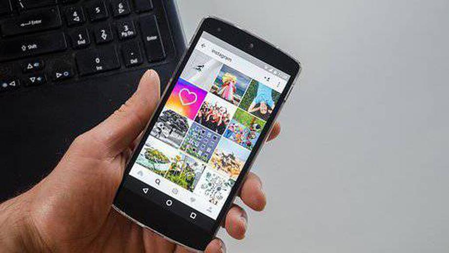 Борьба с навязчивыми собеседниками: Instagram ужесточил политику в отношении преследований в личных сообщениях