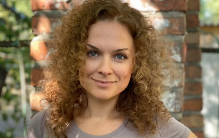 Известность пришла к ней уже после 30: Анна Роскошная и ее путь к славе