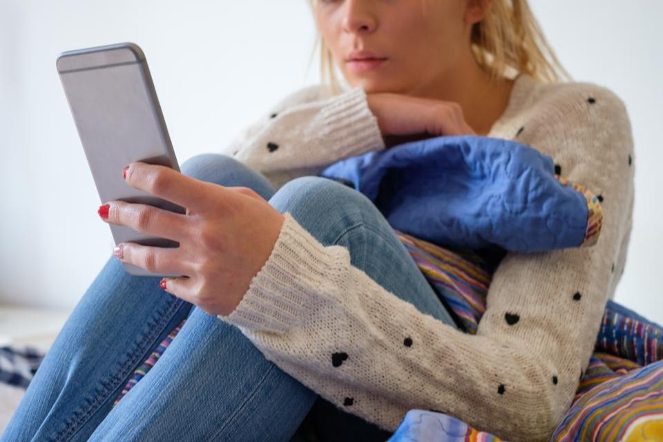 Отключить уведомления, установить таймер: 6 способов избавиться от телефонной зависимости