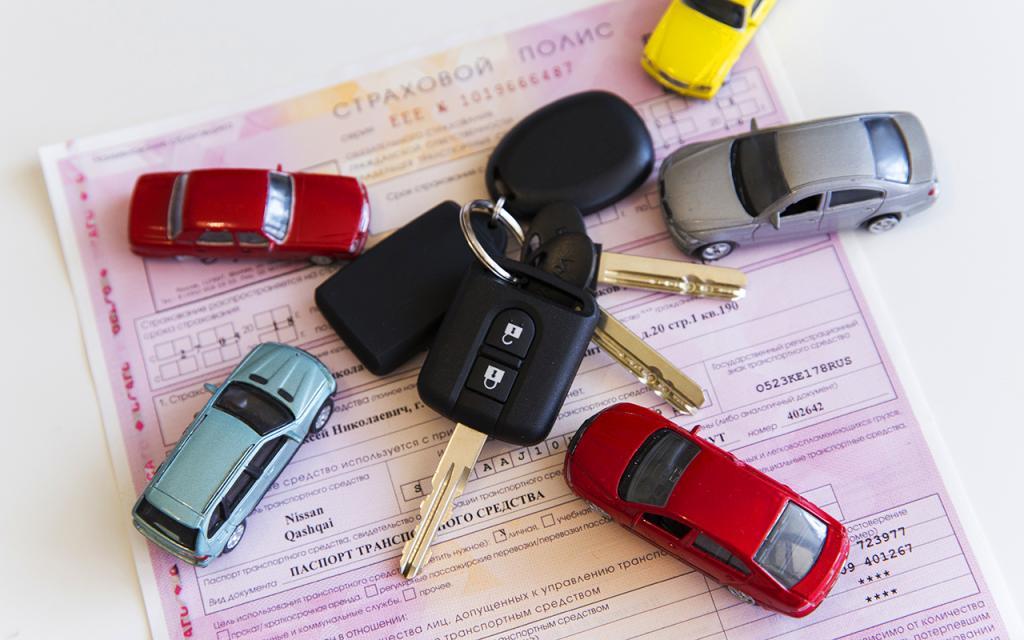 Пересмотр тарифов ОСАГО в сторону повышения может стать причиной роста числа нелегальных такси