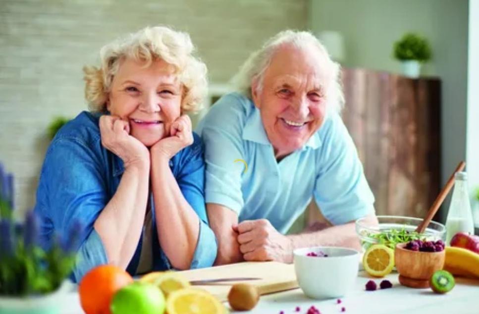 Лучшее занятие для пенсионеров, которое защищает мозг от старения (и это не разгадывание кроссвордов)