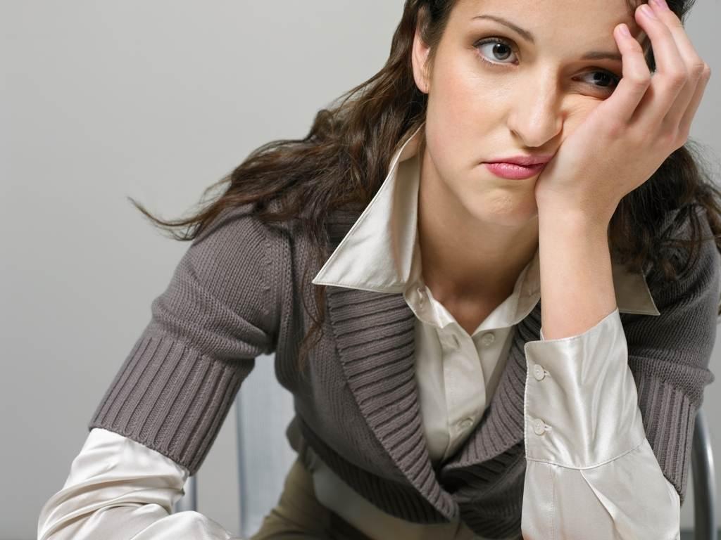 Люди жалуются 15-20 раз в день: придумать альтернативные сценарии, и еще четыре способа бросить эту плохую привычку