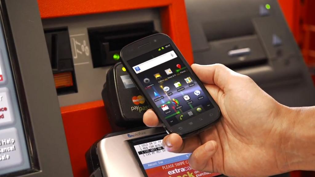 Выпуск цифровых карт поможет сэкономить банкам более 54 млрд рублей