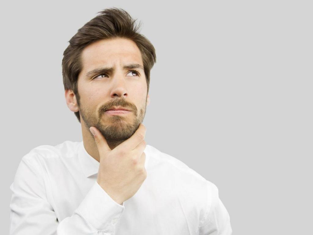 Дышите и считайте до 10: способы сохранения спокойствия в любой ситуации
