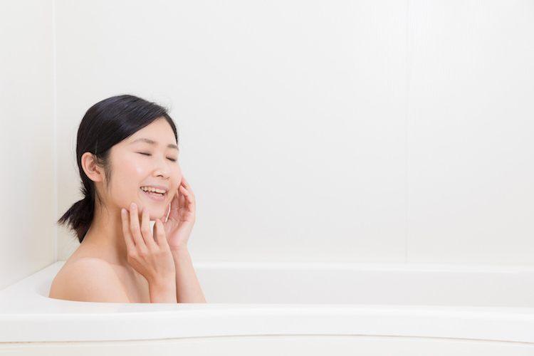 Конфуз в ванной: каким необычным правилам должны следовать иностранцы, принимая ванну в японском доме