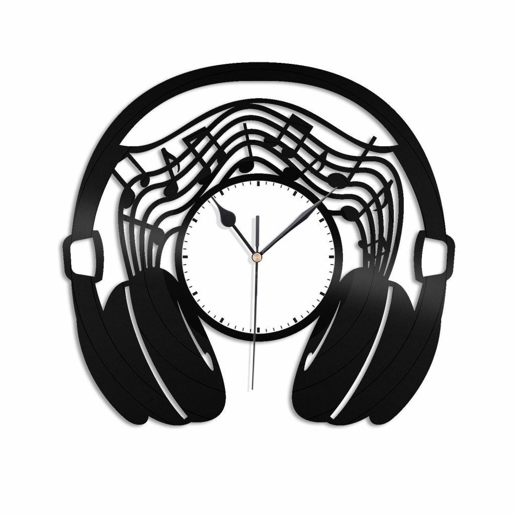 Избавьтесь от своих наушников: как преодолеть музыкальную зависимость
