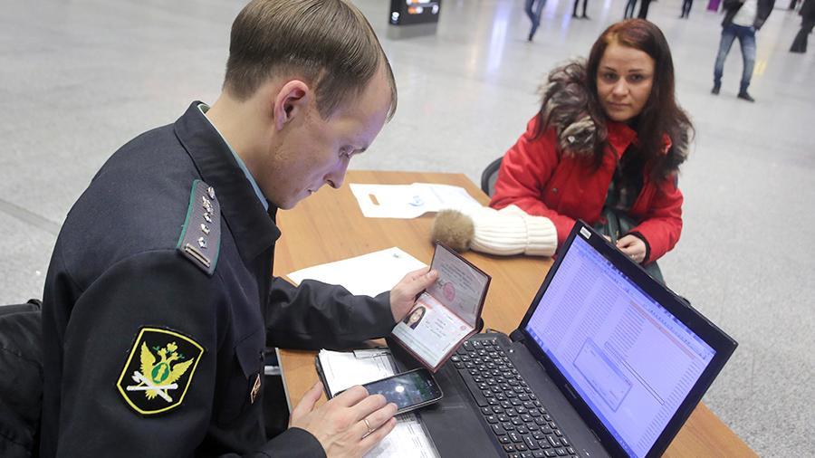 В России с должников, подавших заявки на процедуру внесудебного банкротства, спишут более миллиарда рублей