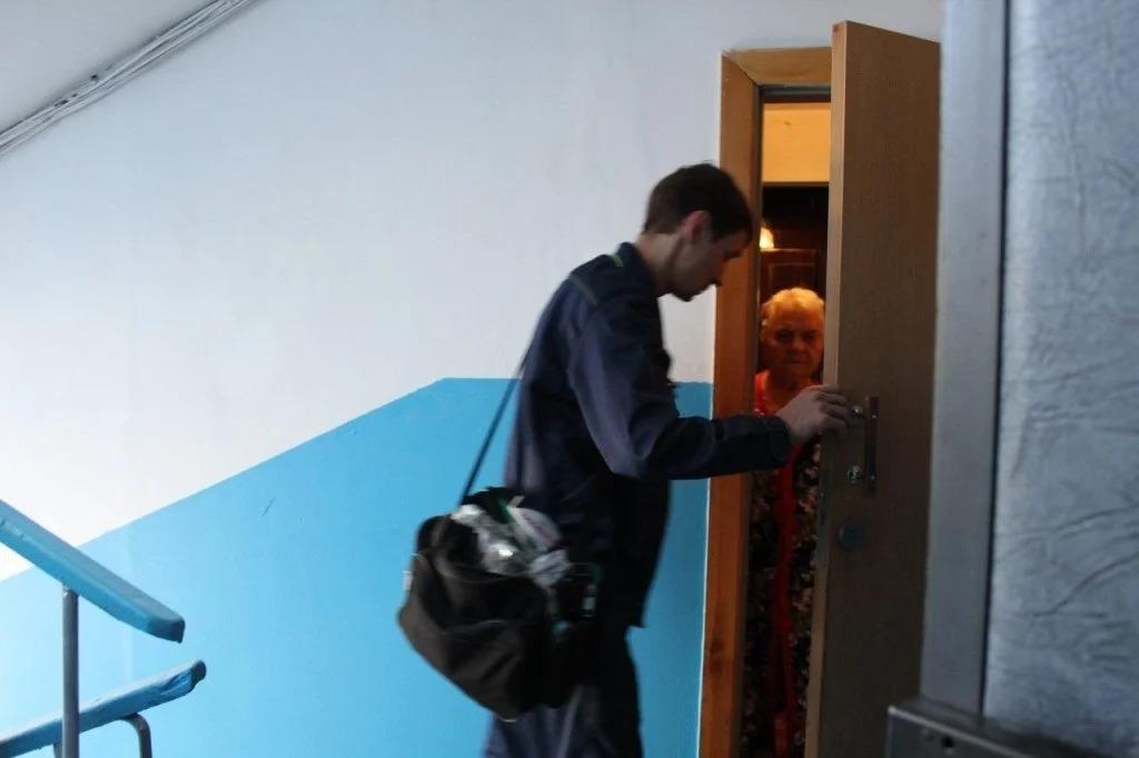 Чрезмерный рост цен на жилье в российских новостройках может привести к массовому отказу от новых квартир