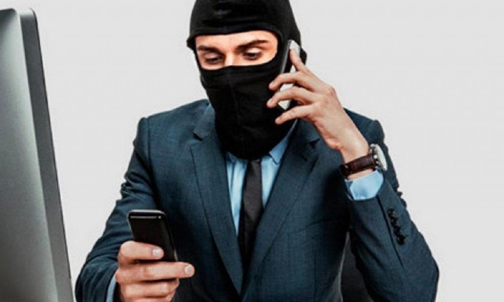 Новый вид телефонного мошенничества появился в России