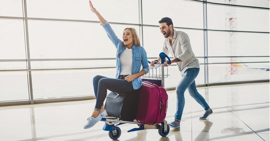 Названы популярные направления путешествий россиян этим летом: на каком транспорте дешевле и безопаснее поехать на отдых