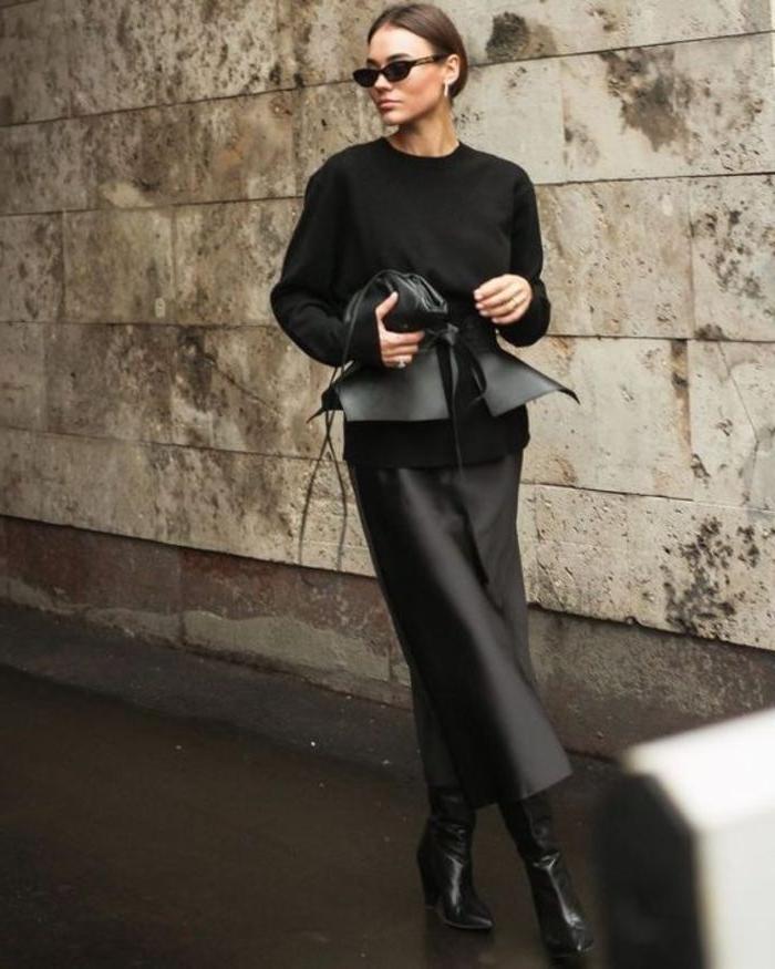 Тренд на корсетный пояс: учимся носить освежающий элемент гардероба, который преобразит надоевший аутфит