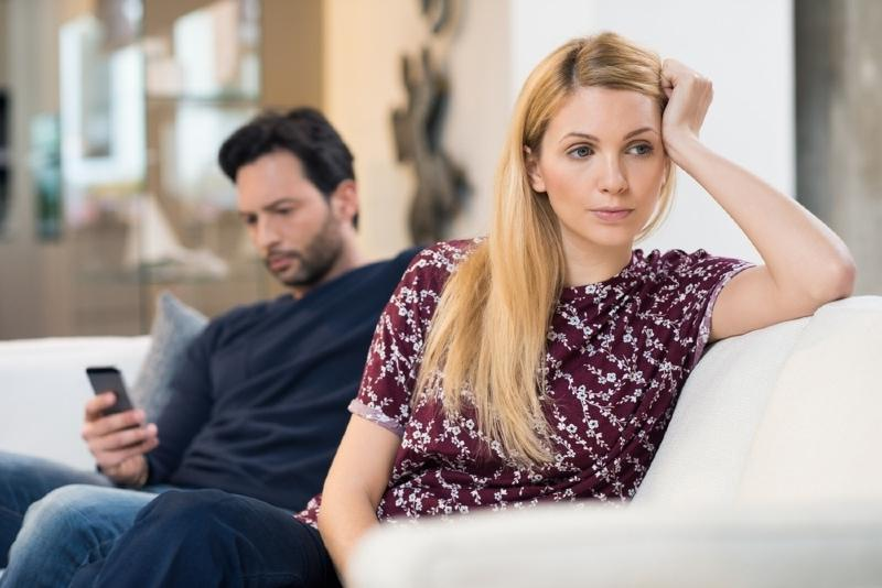 Они мешают построить гармоничные отношения. Три мифа о браке, в которые давно пора перестать верить