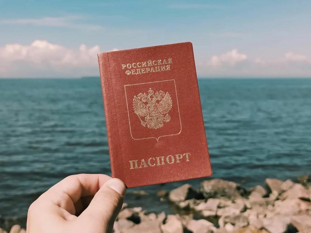 Болгария открывается для россиян с 1 мая. Въезд возможен при подтверждении иммунитета к COVID-19 или отсутствии у въезжающего инфекции