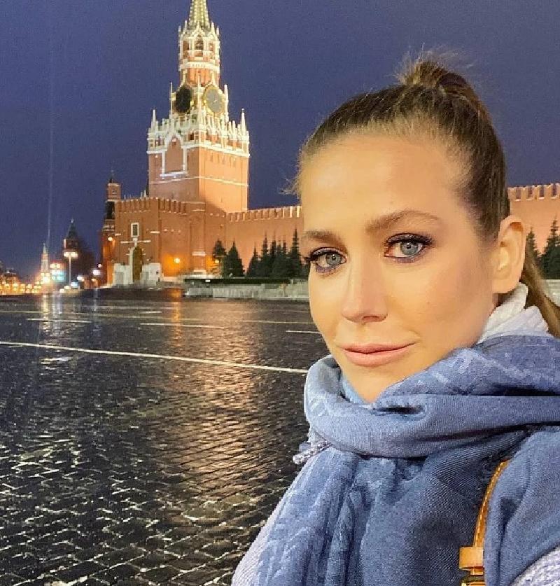 «Андрей Сергеевич Аршавин урезал алименты своим детям»: Юлия Барановская проиграла суд с бывшим мужем