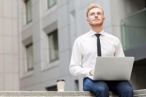 Как понять, что вы плохой работник, даже если сами об этом не подозреваете