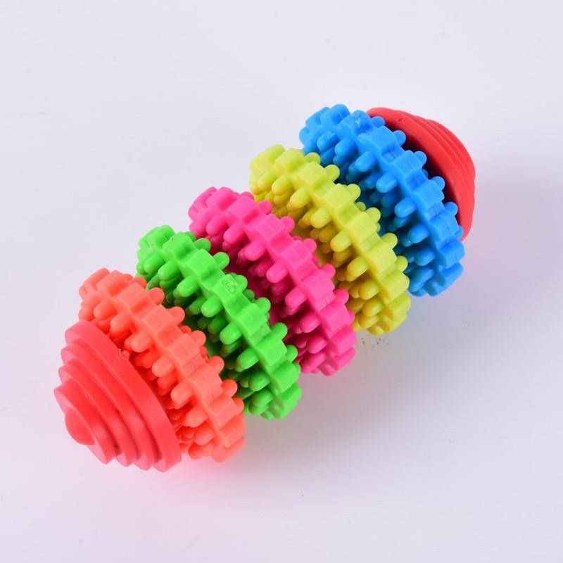 Кардиган или игрушка-зубочистка: самые полезные и самые бесполезные аксессуары для собак