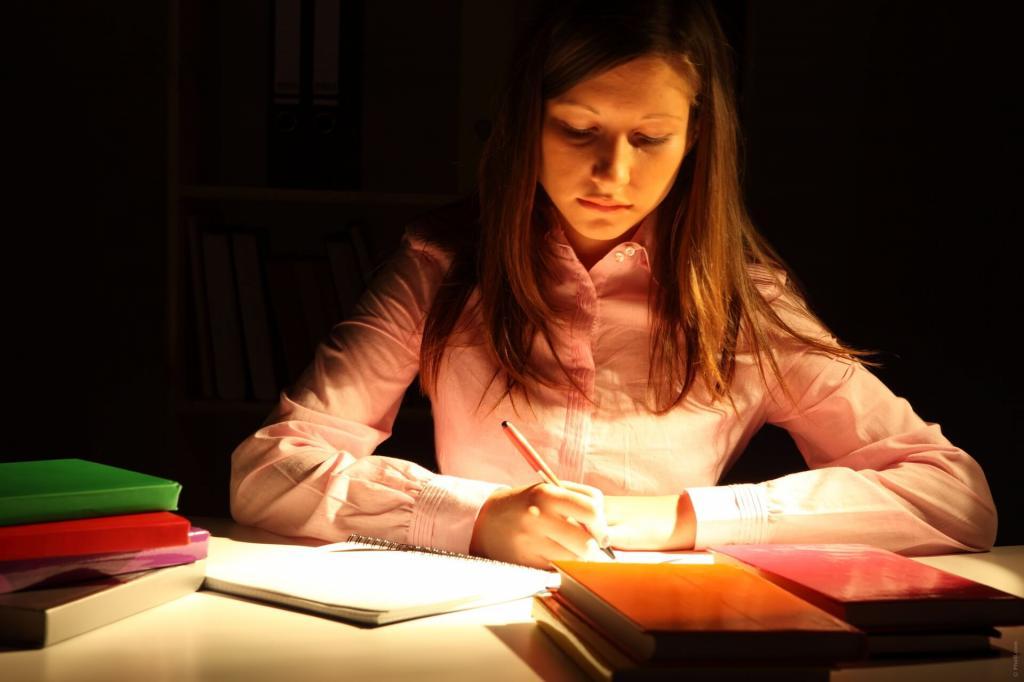 Все нововведения и профилактика экзаменационного стресса: секреты ЕГЭ, которые позволят подготовиться к экзамену
