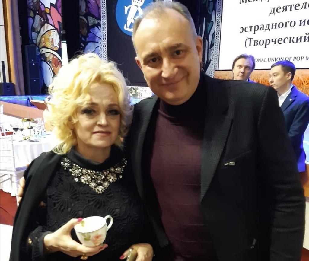На публике старается не появляться: чем сейчас занимается 61-летняя Надежда Кадышева
