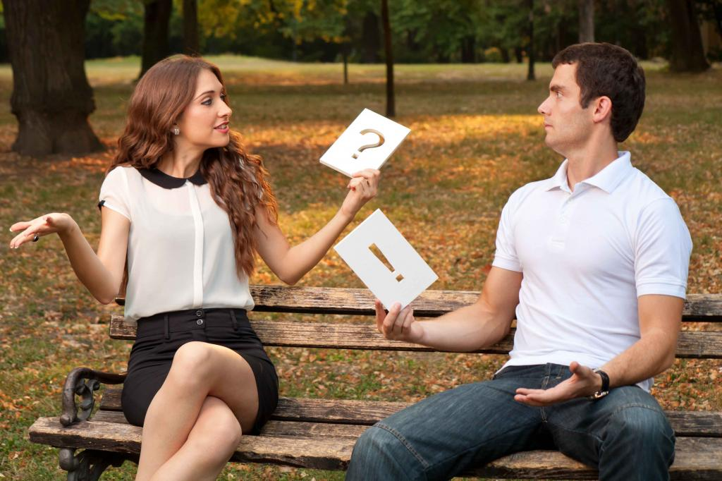Ученые пришли к выводу, что влюбленные со временем начинают копировать стиль друг друга при переписке