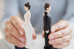 7 факторов, предвещающих развод: мнение ученых