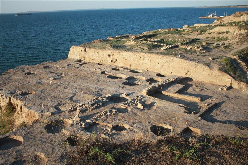 Действительно ли затонул Китеж-град: пропавшие города Древней Руси