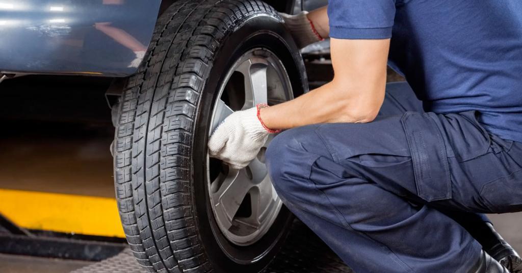 Советы от Viatti: подготовка личного авто к сезону летней эксплуатации