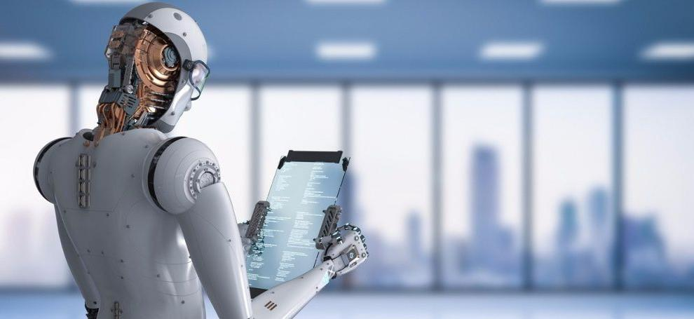 """Ученые специально создали """"глупых"""" роботов с минимальной функциональностью и изучили их поведение"""