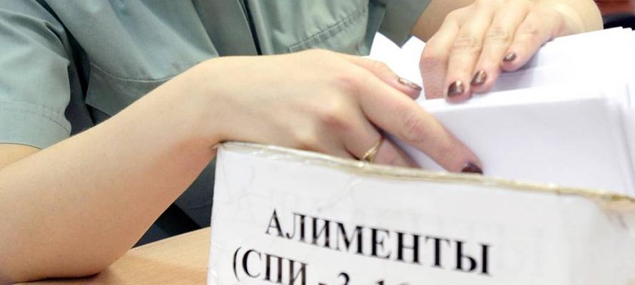 """Призыв в армию, ошибка банка: россиянам назвали """"уважительные причины"""" для неуплаты алиментов"""