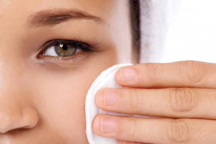 Худшие мифы об уходе за кожей, которые могут вам навредить