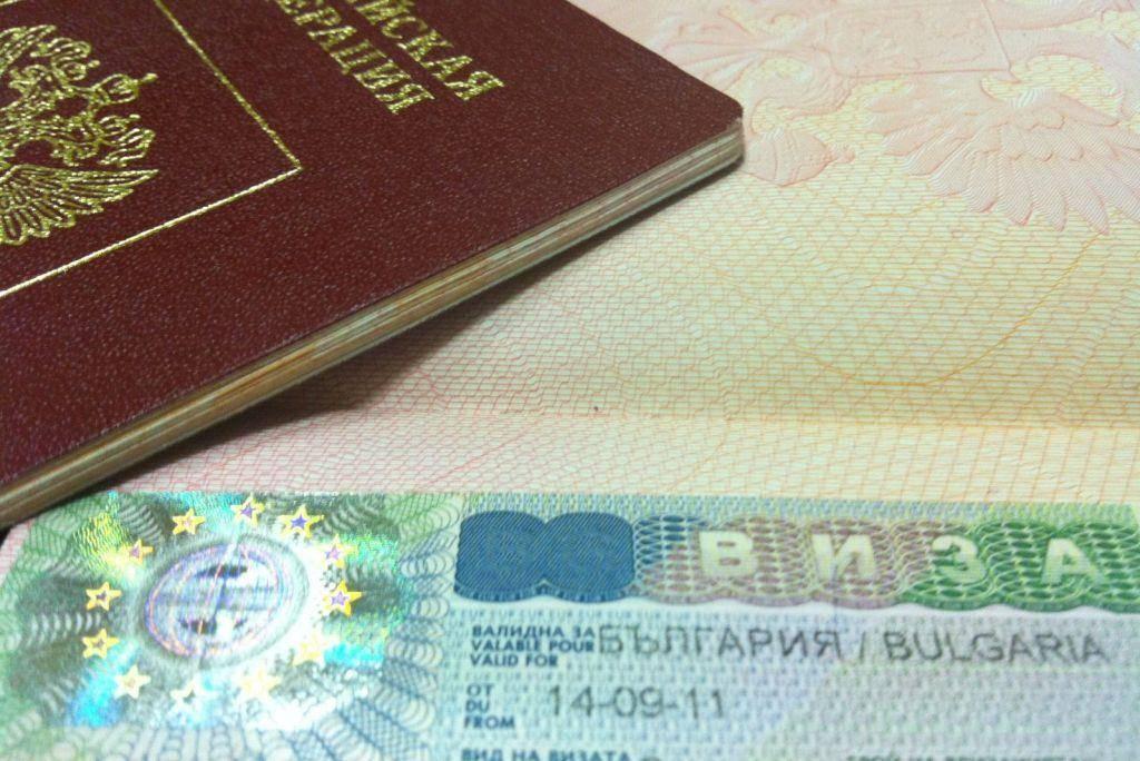 Ждем распоряжения Минздрава: в Болгарии заявили о готовности возобновить выдачу россиянам туристических виз
