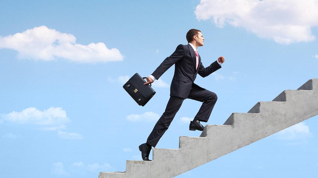 Представьте, что уже добились желаемого: три приема, которые помогут вам достичь цели