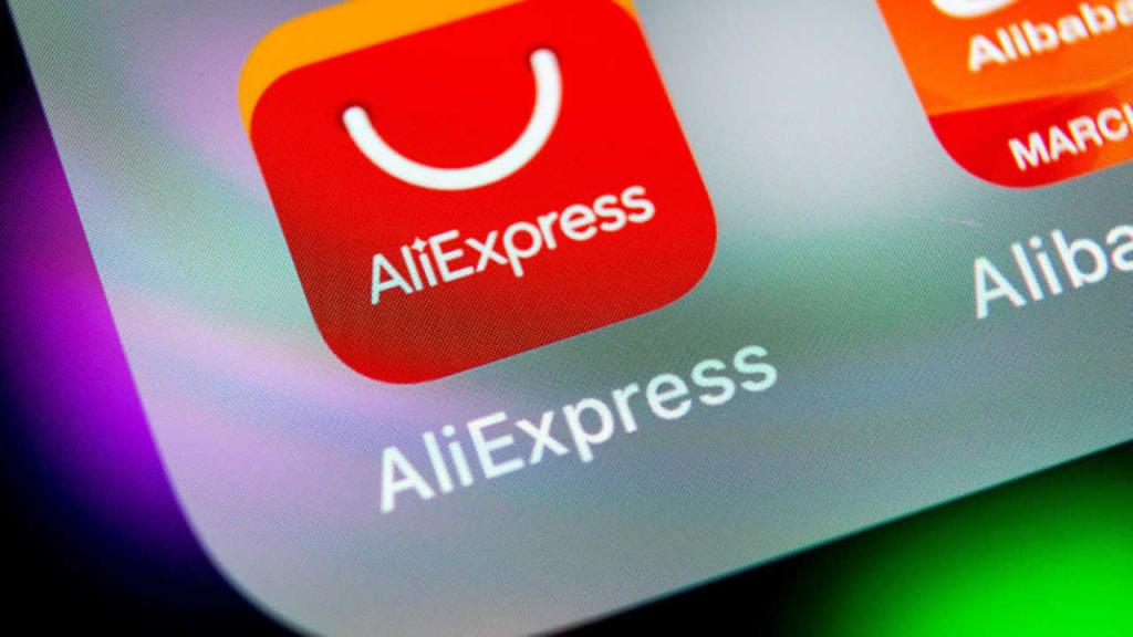 «AliExpress Россия» начнет продавать лекарства в своем приложении на базе агрегатора «Все аптеки»