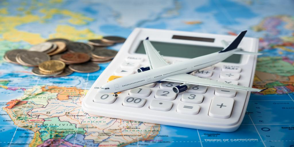 """""""Рост неизбежен!"""" Стоимость авиабилетов к лету 2021 года вернется к уровню 2019 года, а в 2022 году его превысит"""