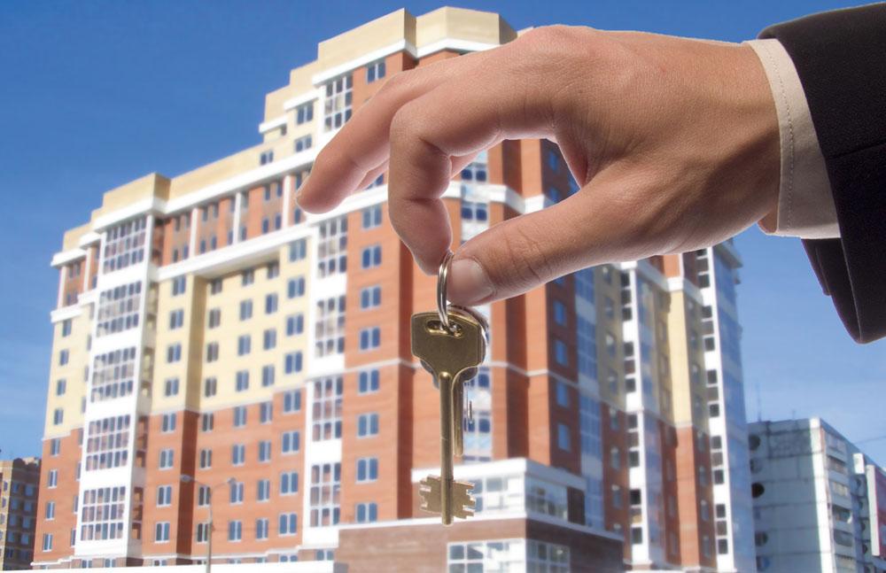 Даже высокий доход не является гарантией: эксперт рассказал, кому могут отказать в ипотеке