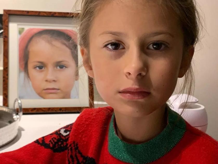«Платить алименты мужчине!» Виктория Боня пожаловалась на отца своей дочери Анджелины