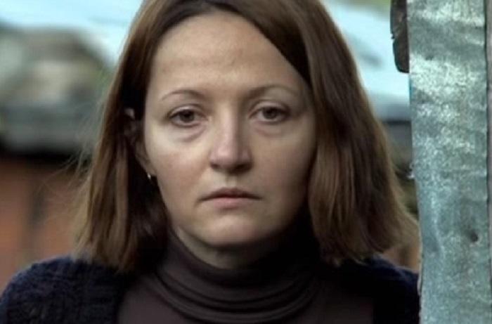 Муж ухаживал за ней после аварии, а она все равно подала на развод: Ольга Белинская и ее путь к счастью
