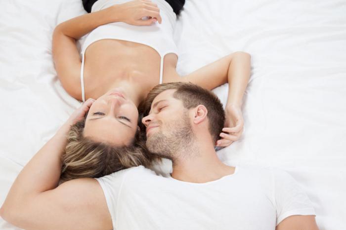 Чего нельзя делать девушке в сексе