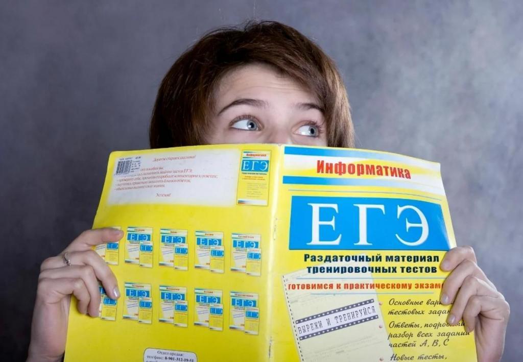 """Экзамены уже близко: """"эффект края"""" и другие приемы, которые помогут лучше подготовиться и школьникам, и студентам"""